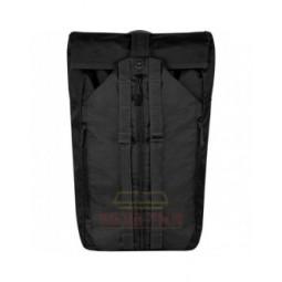 Городской рюкзак VICTORINOX 21 л черный \ 602635