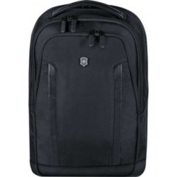 Бизнес рюкзак Altmont Professional Laptop VICTORINOX \ 602151