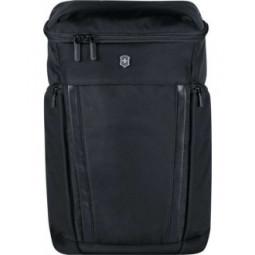 Бизнес рюкзак Altmont Professional Deluxe VICTORINOX \ 602152