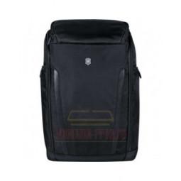 Бизнес рюкзак Altmont Professional Fliptop VICTORINOX \ 602153