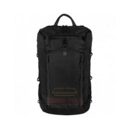Городской рюкзак VICTORINOX 14 л черный \ 602639