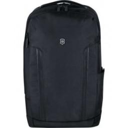 Бизнес рюкзак Altmont  Deluxe Travel Laptop VICTORINOX \ 602155