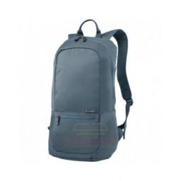 Лёгкий складной рюкзак Packable Backpack 17.1 Color VICTORINOX 16 л зеленый \ 601802