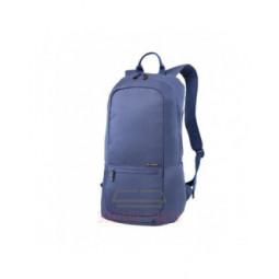 Лёгкий складной рюкзак Packable Backpack 17.1 Color VICTORINOX 16 л синий \ 601801