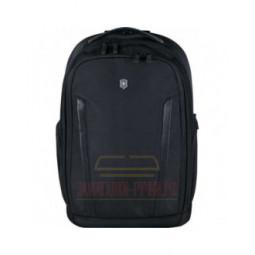 Бизнес рюкзак Altmont Professional Essential Laptop VICTORINOX 24 л черный \ 602154