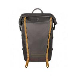 Городской рюкзак VICTORINOX 21 л серый \ 602135