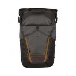 Городской рюкзак VICTORINOX 19 л серый \ 602137
