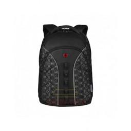 Городской рюкзак Sun WENGER черный \ 610213