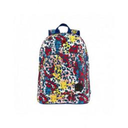 Городской рюкзак Crango WENGER разноцветный \ 610198
