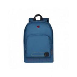 Городской рюкзак Crango WENGER синий \ 610199