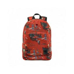 Городской рюкзак Crango WENGER красный \ 610194