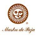MASTRO DE PAJA